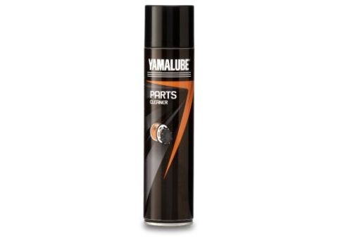 Yamalube® Parts Cleaner
