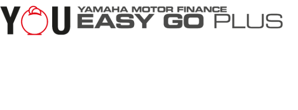 Yamaha Motor Finance - Easy Go Plus