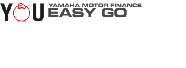 Yamaha Motor Finance - Easy Go