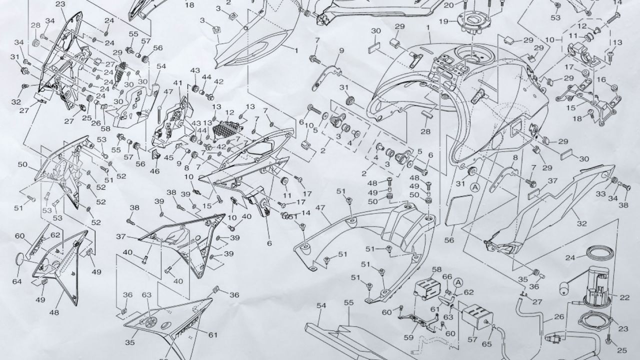 cq5dam.web.2000.2000 Wiring Diagram For Hp Mercury Outboard on