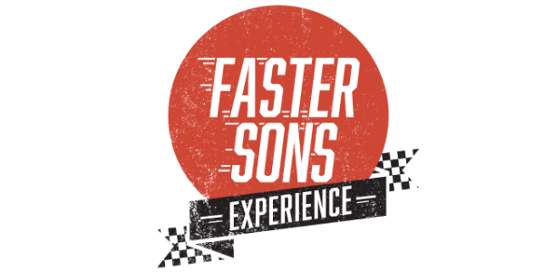 Faster Sons Experience
