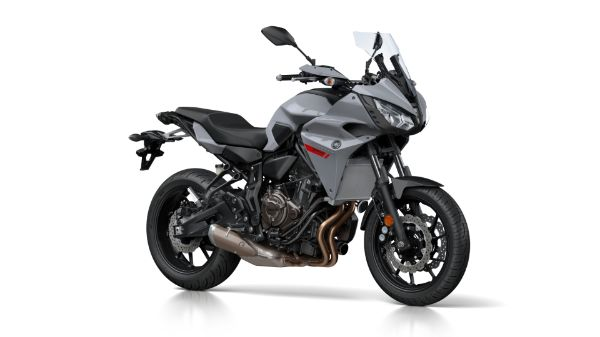 Tracer 700 my2019
