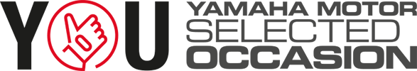 Logo You Uamaha Motor Selected Occason