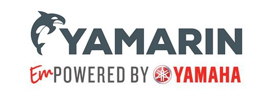 YAMARIN empowered by Yamaha