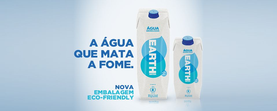earth_water_eco_friendly