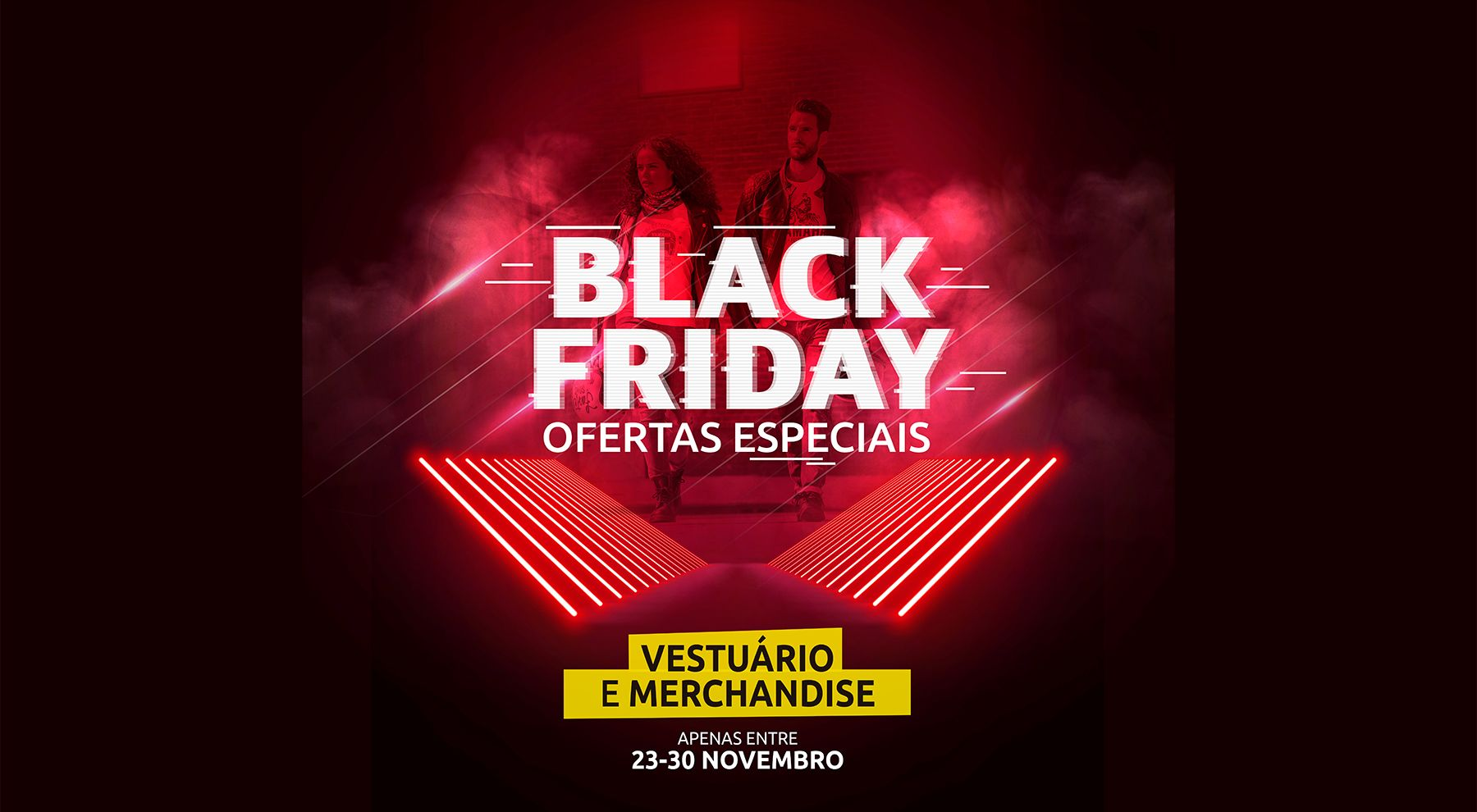 black_friday_yamaha