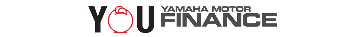 YOU Yamaha Motor Finance