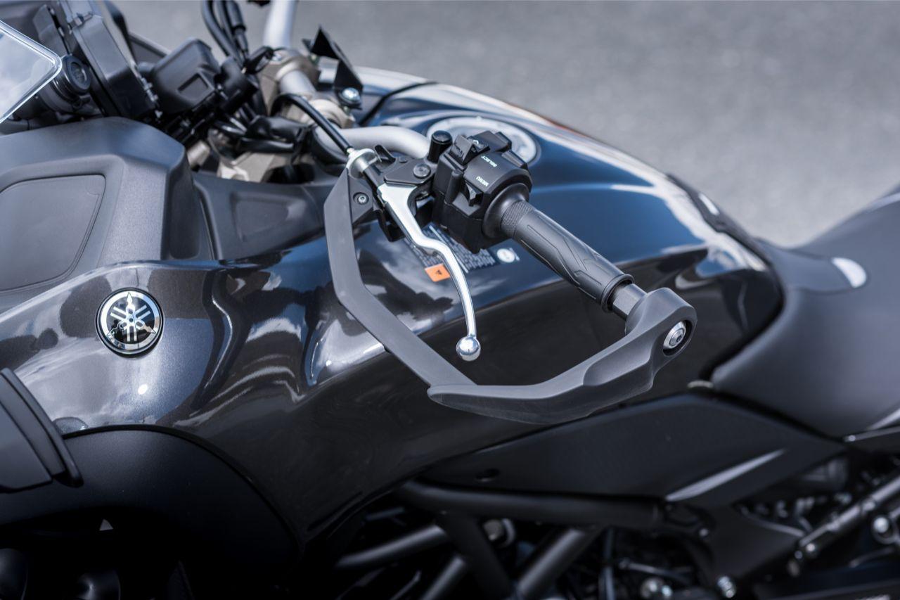 Najlepšie motocykel dátumové údaje lokalít