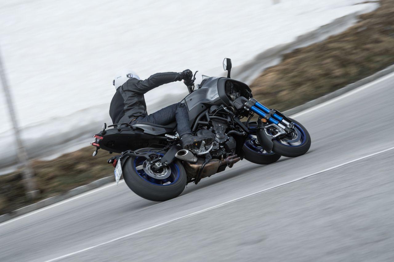 dátumové údaje lokalít pre motocykel granty Pass pripojiť