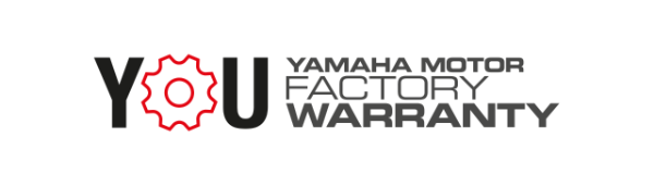Yamaha Motor Factory Warranty