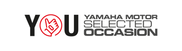 Yamaha Motor Selected Occasion