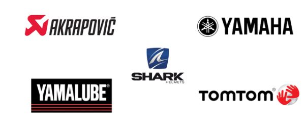 MT Tour partners